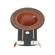 Replacement voice coil for MHD-55 and MHD-120