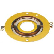 Replacement voice coil for MHD-540