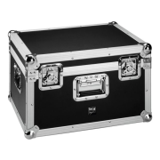 Universal flight case