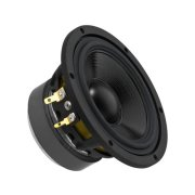 High-quality hi-fi midrange speaker, 50 W, 4 Ω