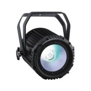 COB LED spotlight for outdoor applications, IP66