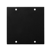 2-fold segment panel for RSP-10F