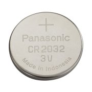Lithium Batteries CR2032