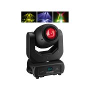 LEUCHTKRAFT LED beam moving head