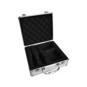 Transport case