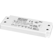 LED switch-mode power supply