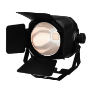 COB LED spotlight