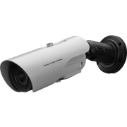 PROJECT Line thermal imaging camera