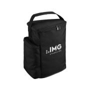 Transport and protective bag for FLAT-M100