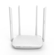 WiFi router TENDA F9