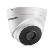 HIKVISION DS-2CE56D8T-IT3 (2.8mm)