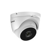 HIKVISION DS-2CE56D8T-IT3Z (2.8-12mm)