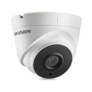 HIKVISION DS-2CE56D8T-IT1 (2.8mm) Starlight