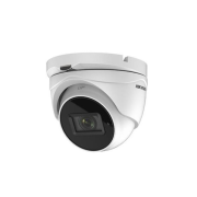 HIKVISION DS-2CE79U8T-IT3Z (2.8 - 12 mm) Starlight+