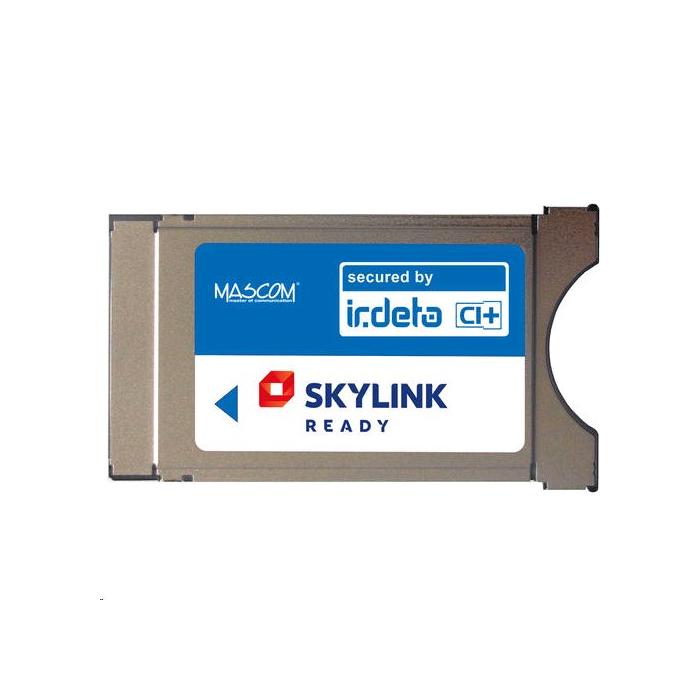 d5d5d8137 CA Modul IRDETO CI+ MASCOM SKYLINK READY | PremiumStore.sk