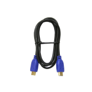 Kabel HDMI 1,5 m Opticum AX150 v1.4