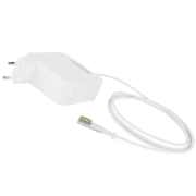Adapter BLOW 42-352 pro NTB MacBook magse 1 L