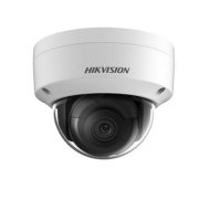 HIKVISION DS-2CD2125FWD-I (6mm)