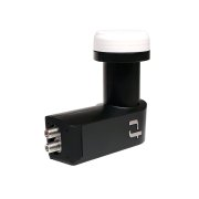 Inverto Black Ultra Twin LNB 0,2 dB