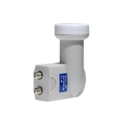 Zircon L-201 TWIN LNB 0,1dB