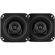 Pair of car chassis speakers, 40 W<sub></sub>, 4 Ω