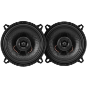 Pair of car chassis speakers, 40 W, 4 Ω