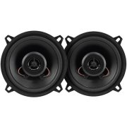 Pair of car chassis speakers, 30 W, 4 Ω