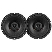 Pair of car chassis speakers, 50 W, 4 Ω