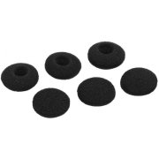 Foam earphone pads