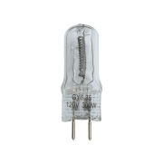 Halogen lamp, 120 V/300 W