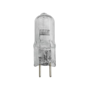 Halogen lamp, 24 V/250 W