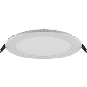 LED downlight, 16 W, 1,070 lm