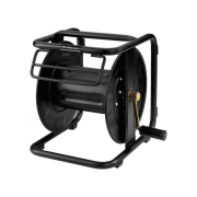 Professional empty cable reel